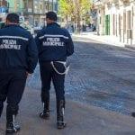 Concorso polizia municipale: nuove opportunità in provincia di Nuoro