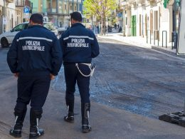 Concorso Polizia Municipale: 13 posti al Comune di Piacenza