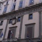 Concorso personale amministrativo Università L'Orientale di Napoli: pubblicato il bando
