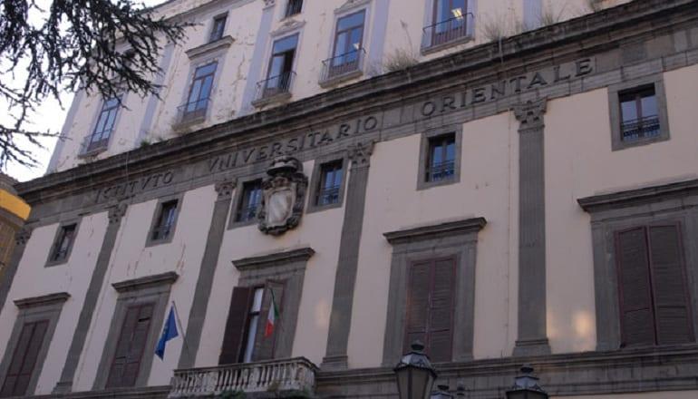 palazzo-giusso-storica-sede-dell-orientale