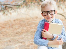 L'attuazione della Legge 107/2015: istituzione del sistema integrato di educazione e di istruzione dalla nascita sino a sei anni