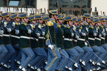 Guida ai concorsi nell'Accademia Guardia di Finanza per Allievi Ufficiali