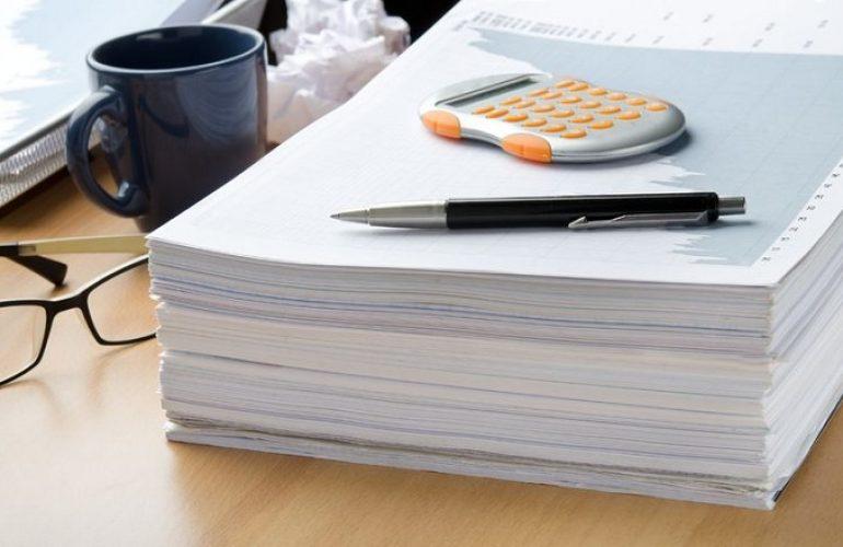 Concorso Istruttori amministrativo-contabili: 3 posti presso l'ASP di Compiano (PR)