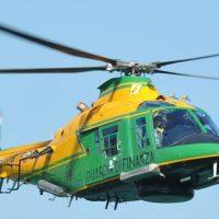 Concorso Allievi Ufficiali Accademia Guardia di Finanza: 8 posti ruolo Aeronavale