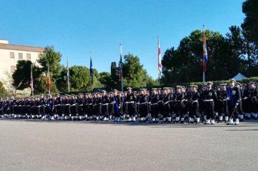 Concorso Allievi Ufficiali Marina militare: bando per 90 posti