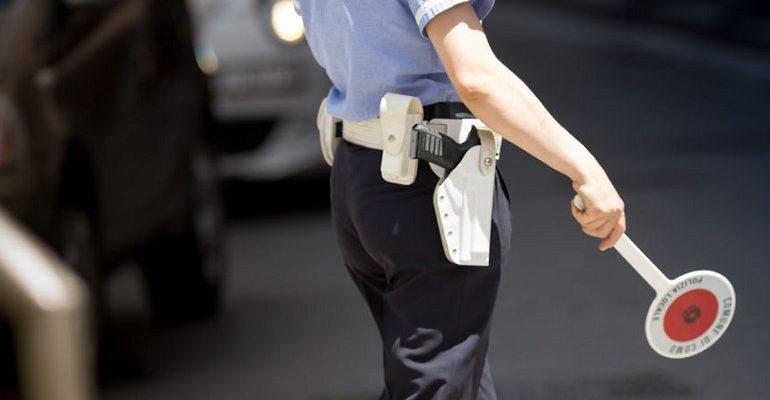 Concorsi Polizia Municipale: nuove opportunità a Vigevano e a Scandicci