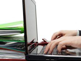 Concorso Università di Catania: 11 posti per personale tecnico-amministrativo
