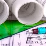 Comune di Firenze: concorso per 12 Istruttori edili