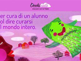 Italian Teacher Prize: quando le emozioni fanno rima con scuola