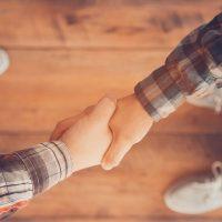 Concorso Assistenti Sociali: 7 posti al Comune di Bari