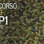 Concorso VFP1 Esercito: pubblicato il bando per 6000 volontari
