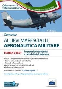 concorso-allievi-marescialli-aeronautica-militare