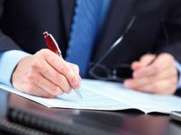 Concorsi per Istruttori amministrativi: assunzioni in diversi comuni italiani