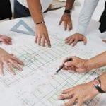 Concorso per Architetti e Ingegneri presso il comune di Argenta