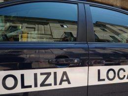 Concorso Agenti Polizia locale in provincia di Brescia