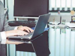 Concorso per 6 posti di istruttore direttivo informatico presso il Comune di Firenze