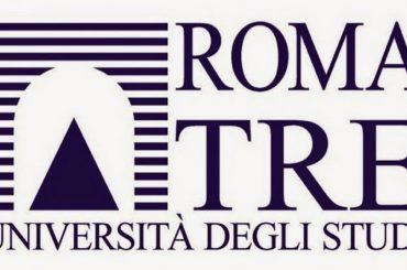 Concorso per 8 posti presso l'Università di Roma 3