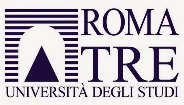 concorso università roma 3