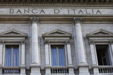 Concorso Banca d'Italia: si assumono 30 Vice assistenti