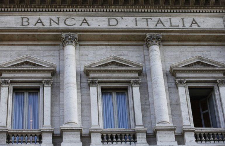Concorso Banca d'Italia: nuove assunzioni per 45 tecnici ICT