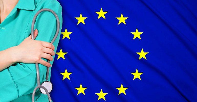Concorso per 16 Funzionari Infermieri presso l'EPSO dell'UE