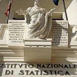 Concorso ISTAT: pubblicato il bando per 325 posti