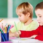 Concorso per Insegnanti ed Educatori d'infanzia Comune di Campegine (RE)