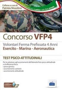 concorso vfp4