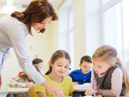 Concorso per Insegnanti di Scuola dell'Infanzia: 33 posti a Bologna