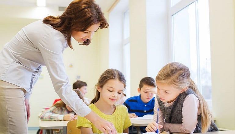 concorso scuola infanzia bologna