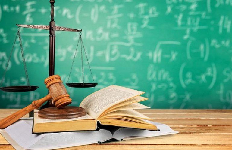 Le nuove norme sulla valutazione nel I ciclo dell'istruzione e sull'esame di stato del II ciclo