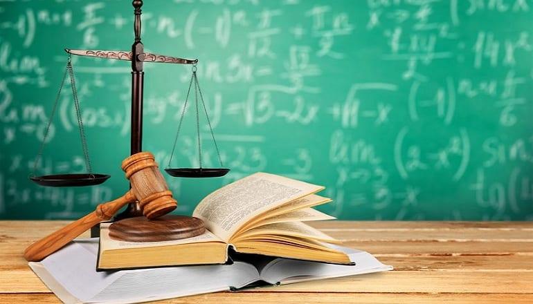 analisi decreto legislativo 62-2017