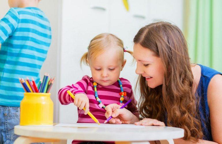 Comune di Varese: concorso per educatori di asilo nido