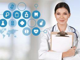 Concorso infermieri: graduatoria in provincia di Treviso