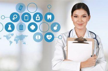Concorso per infermieri: 23 posti in provincia di Torino