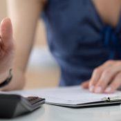 Sesto San Giovanni: nuovi concorsi per Educatori di Asili Nido e Personale Amministrativo