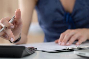 Concorsi per personale amministrativo e contabile: nuovi bandi negli enti locali