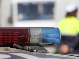 Concorso per Agenti di Polizia locale nel comune di Porto Ceresio (VA)