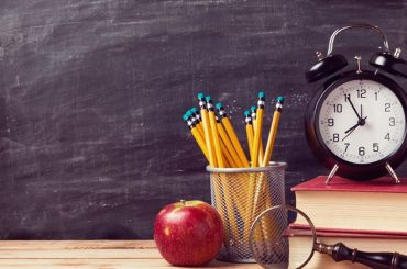 Concorso nella scuola dell'infanzia: nuove opportunità a Fiumicino (RM)