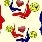 """Empatia a scuola e in famiglia: una marcia in più per una """"buona crescita"""""""