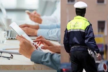 Concorso Polizia Municipale e Istruttori amministrativi: pubblicati i bandi per assunzioni a Cellole