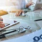 Specializzazioni Mediche: nuovo sistema di accreditamento, concorso a ottobre