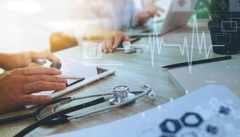 specializzazioni mediche 2017