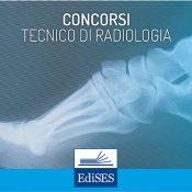Guida al concorso per Tecnico di Radiologia