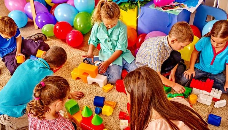 concorso insegnanti scuola infanzia