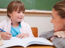 Il ruolo delle emozioni nell'apprendimento scolastico
