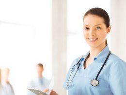 Concorsi infermieri: assunzioni presso l'ASL di Roma 4