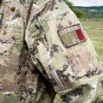 Concorsi militari e tatuaggi: le regole e le eccezioni