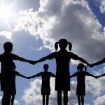 """Il counselling a scuola: """"Una porta aperta"""" tra gioco e realtà"""