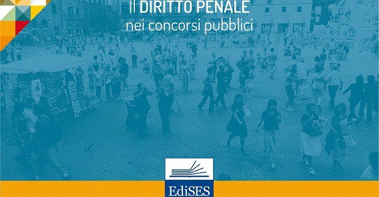 Il diritto penale nei concorsi pubblici